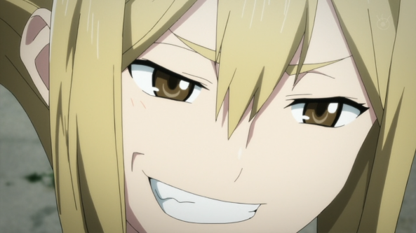 [SnF] Robotics;Notes 04 (1280x720 Hi10p aac) [2540FF9E].mkv_snapshot_10.08_[2012.11.30_15.53.22]