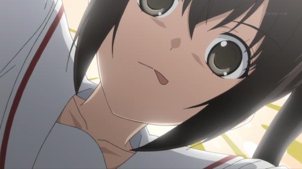 [SnF]Minami-ke Tadaima 03 (1280x720 Hi10p aac) [C3C76F6B].mkv_snapshot_18.17_[2013.02.16_18.52.47]