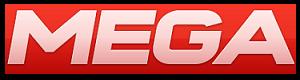 Logo_MEGA_zps796379c3